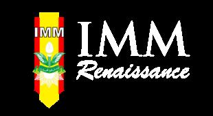 IMM Renaissance